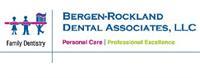 Bergen-Rockland Dental Associates LLC