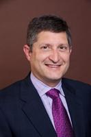 Dr. Joseph Maggio, Dentist