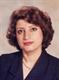 Marjan Habibian, DDS