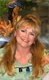 Diane Stacey, DDS, MS