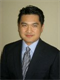 Allen  Huang, Periodontist, DMD, MS