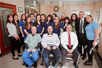 Steinway Family Dental Ctr.