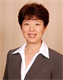Dr. Hongli Wang, DDS