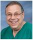 Michael P Gelbart, Dr.