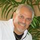 George Parlitsis, Dentist