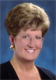 Claire Giordano, DDS