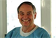 Russell DiPalma, DDS