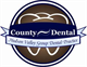 Orange County Dental Service
