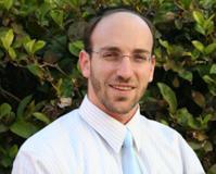 Steven  Berkowitz, DDS