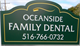 Oceanside Family Dental LLP