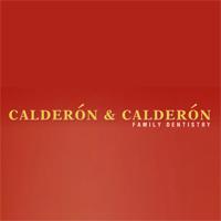 Calderón & Calderón Family Dentistry