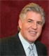 Alan Farber, DDS
