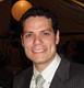 Edgar Mendieta, DDS