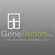 Gene  Britton, DDS
