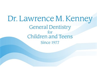 Lawrence Kenney, DMD