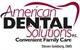 American Dental Solutions