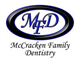 McCracken Family Dentistry PC