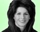 Denise Shapiro, DDS, MA
