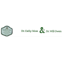 Drs. Moss and Owen, Inc.