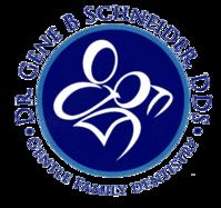 Gene Schneider, Dr.