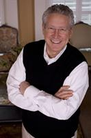 Michael A. Smith, DDS