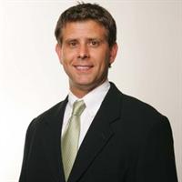 Thomas Nabors, DDS