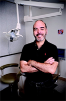 Dr Roy Estringel Family Dentistry