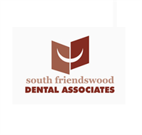 South Friendswood Dental Associates