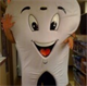 Centerville Family Dental