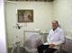 Oser dentist keller