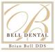 Brian Bell DDS