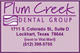 Plum Creek Dental Group - Lockhart