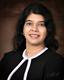 Saritha Chary-Reddy, D.D.S., Ph.D.