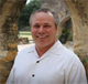 Scott Hebert, DDS