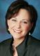 Anita Myers, DDS