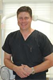 Kelly LeBlanc, DDS