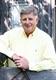 Robert Prough, DDS