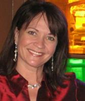 Carol Ann Edwards, DDS PA
