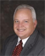 Gary Southerland, DDS
