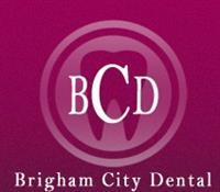 Brigham City Dental