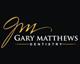 Gary Matthews, DDS