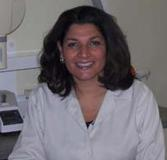 Sonya Thomas-Webb, Dr.