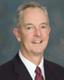 Dr Paul Callahan, DDS