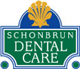 Schonbrun Dental Care