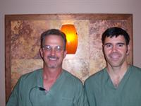 Tracy S. Oliver, DDS