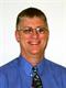 Mike Jensen, DMD