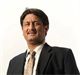 Sanjeev Sharma, DDS