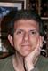 David Isenberg, DDS