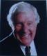 Ronald Bechtold, Dentist