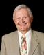 Roger Wendel, Owner
